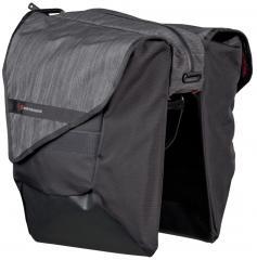Hinterrad-Taschen