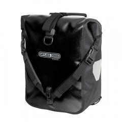 Vorderrad-Taschen