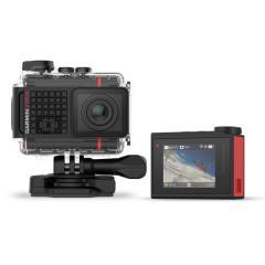 Garmin Action Kameras