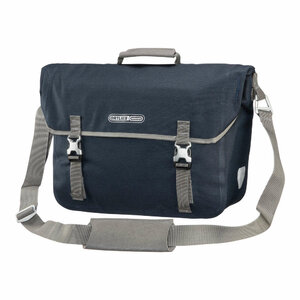 ORTLIEB Commuter-Bag Two Urban Line - ink