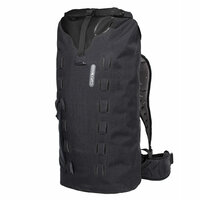 ORTLIEB Gear-Pack - black