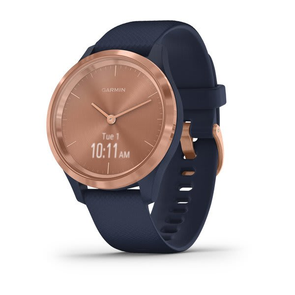 Garmin vivomove® 3S
