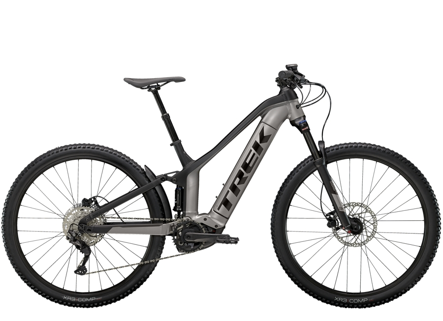 Trek Powerfly FS 4 625W M (29