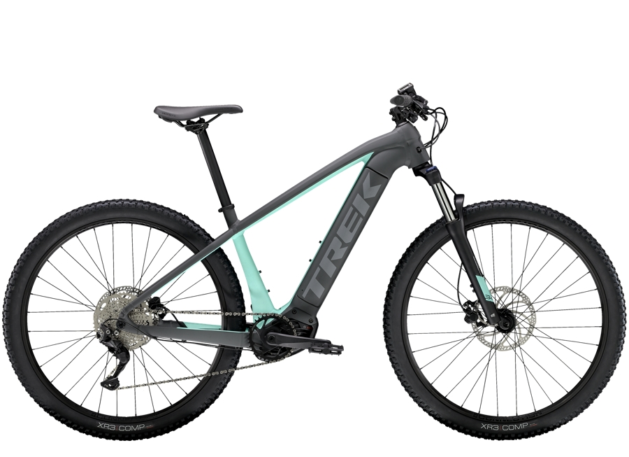 Trek Powerfly 4 625w L (29