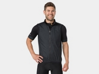 Bontrager Vest Circuit Windshell X-Large Black