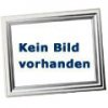 Bottle Trek USA Screwtop Silo Clear X1