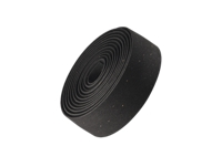 Bontrager Bar Tape Gel Cork Black
