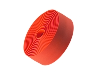 Bontrager Bar Tape Gel Cork Rorange