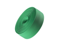 Bontrager Bar Tape Gel Cork Green