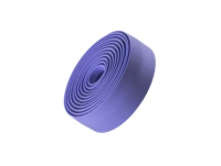 Bontrager Bar Tape Gel Cork UltraViolet