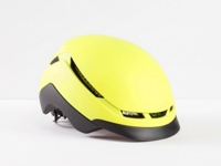 Bontrager Helm Charge WaveCel L Radioactive Yellow CE